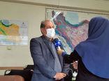 خرید تضمینی بیش از ۸۴ هزار تن گندم در آذربایجانشرقی