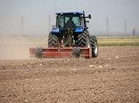 ۹۰ هزار هکتار از اراضی کشاورزی قزوین به زیر کشت بهاره می رود