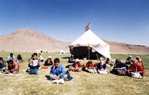 طرح آموزش زبان مادری در مدارس دوباره در مجلس