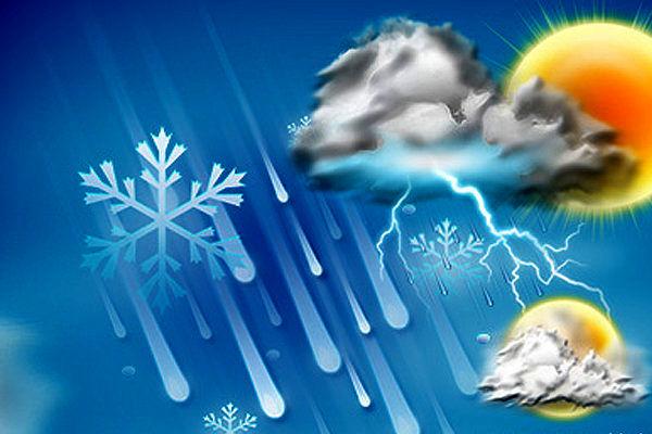 توصیههای استانی هواشناسی به کشاورزان،کشاورزان جدی بگیرند