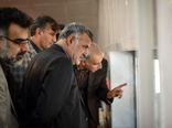 افتتاح خط تولید فرآوریهای سیبزمینی در خراسان رضوی