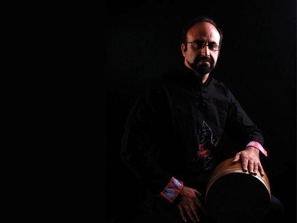 سازهای کوبهای ایرانی برای جام جهانی نواختند