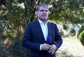 پرداخت تسهیلات به سرمایهگذاران برای ایجاد صنایع تکمیلی محصولات کشاورزی در استان اردبیل