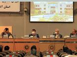 حذف پروانه ساخت برای فعالیتهای کشاورزی در استان آذربایجان شرقی