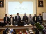 مدیر صنایع تبدیلی و غذایی جهاد کشاورزی فارس معرفی شد