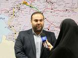 کشف بیش از سه تن فرآورده های خام دامی غیربهداشتی در تبریز