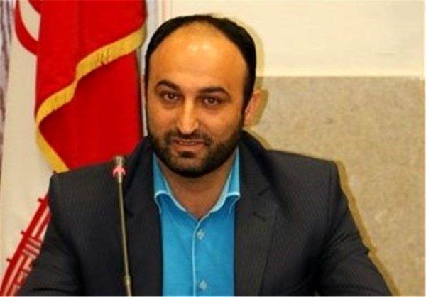 اجرای طرحهای آبیاری نوین در استان قزوین باید سرعت بیشتری گیرد