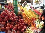 صادرات ۷۷ میلیون دلاری محصولات کشاورزی از کردستان