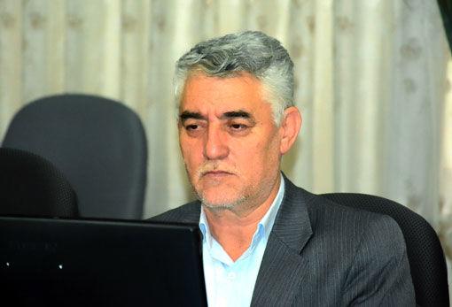کشف ۵۳۳ تن کود قاچاق در آذربایجان شرقی طی سال ۹۹