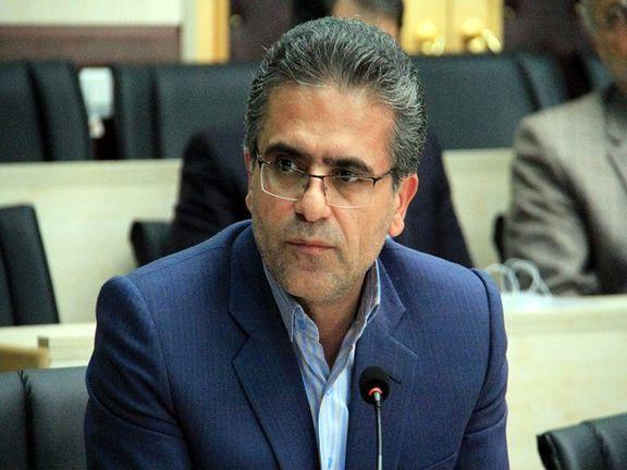 28 درصد گلخانه های ایران در استان تهران احداث شده است