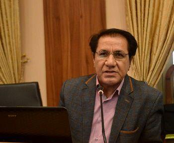 28 هزار هکتار پوشش سایبان در فارس ایجاد می شود