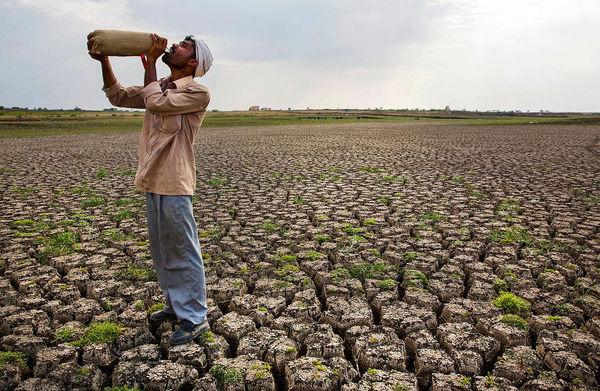 خشکسالی اصلیترین بحث کمیسیون کشاورزی