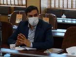 شهرستان بناب دارای 20 واحد کارخانه سبزه پاک کنی فعال مجوزدار با ظرفیت اسمی 70 هزار تن