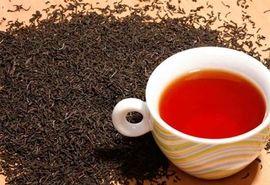 رشد 11 درصدی تولید چای ایرانی در سال جاری
