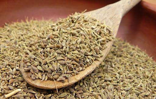 صادرات انواع گیاهان دارویی از استان اصفهان