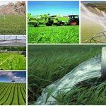 پیشنهادی برای تامین آب مصرفی نهالستان ها و پارک های جنگلی