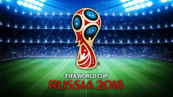 نظارت بر پوشش جام جهانی کامل میشود