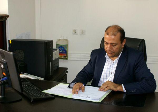 تعیین تکلیف 65 فقره پرونده تغییر کاربری اراضی کشاورزی
