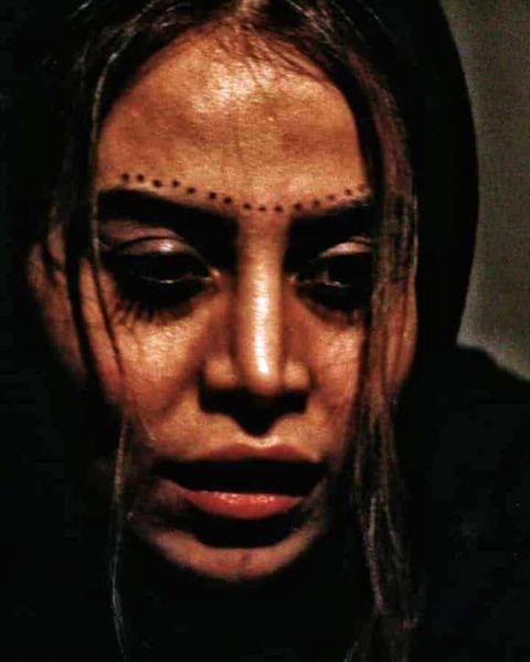 نمایش «کسو» در تماشاخانه پرویز پرستویی