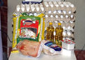 منابع ارزی مربوط به تامین کالاهای اساسی اختصاص یافته است