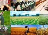 محصولات کشاورزی چهارمحال و بختیاری 5 برابر افزایش یافت