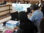 توسعه شهرکهای کشاورزی در دستور کار بخش کشاورزی استان زنجان