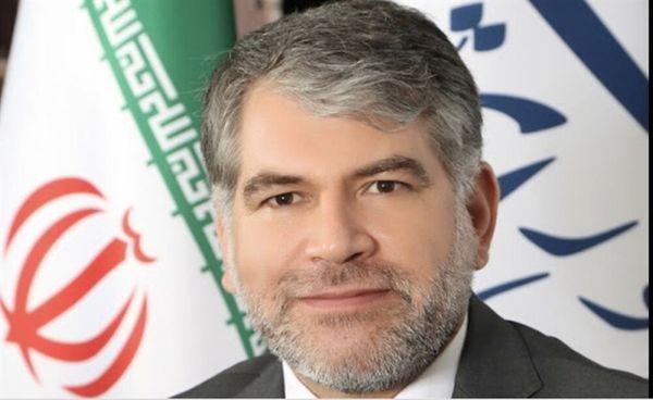 """""""ساداتی نژاد"""" وزیر جهاد کشاورزی شد"""