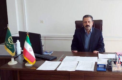 شهرستان سراب، جزو شهرستانهای پیشرو در بحث شیلات و امور آبزیان در استان می باشد