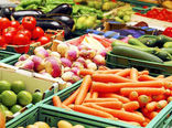 افزایش 6.5 درصدی سهم صادرات محصولات کشاورزی آذربایجان شرقی از کل صادرات غیر نفتی این استان