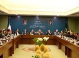 اجرای فصل دهم قانون مدیریت خدمات کشوری از اسفندماه سال جاری