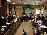 23 فقره پرونده مربوط به اصلاحات ارضی بررسی و تعیین تکلیف شد