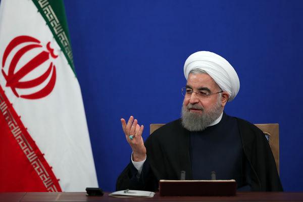 گسترش روابط با ایتالیا از اولویتهای ایران است