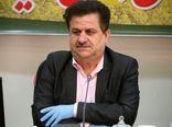 احتمال ریزش مجدد ملخ و لزوم پایش تا خرداد ماه در خوزستان