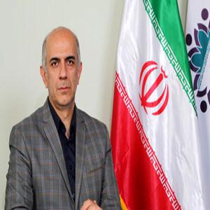 گردشگری و تقویت برند اصفهان از نتایج جشنواره فیلم کودک است