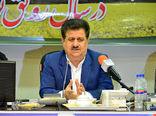 اجرای 14 سایت الگویی دامپروری در استان