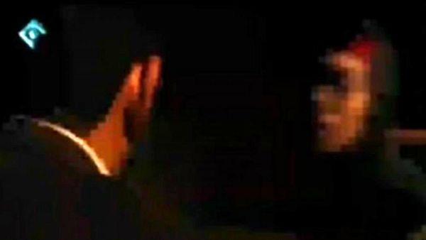 اعتراف هژبری، چپ و راست را علیه تلویزیون شوراند !