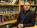 موسویان مدیرعامل اتحادیه مرکزی زنبورداران ایران شد