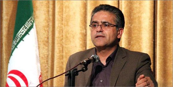 شورای امور شرکتهای سهامی زراعی و تعاونیهای تولید در استان تهران تشکیل شد