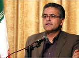 ایجاد 178 هکتار گلخانه در استان تهران