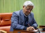 دستور ویژه سرپرست وزارت جهاد کشاورزی برای کمک به کشاورزان خسارت دیده از سیل