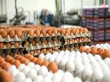 توسعه بازار خارجی راهکار مناسب در جهت صادرات مازاد تولید است