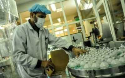 تامین کمبود 70 درصدی واکسنهای طیور  تا دو سال آینده