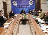 تلاش برای ارتقای جایگاه سازمانی جهاد کشاورزی استان قزوین در نظام اداری