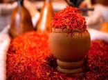 سهم ایران از تجارت جهانی زعفران افزایش می یابد