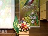 ارائه برنامه گردشگری کشاورزی و توسعه صنایع روستایی شرط رای به وزیر پیشنهادی میراث فرهنگی