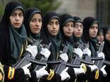 «طرح خدمت سربازی دخترها» در مجلس