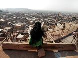 مهاجرت معکوس به روستا برنامههای بلند مدت میخواهد