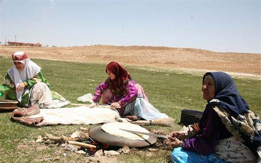 4هزار و ۸۹۵ طرح مشاغل پایدار روستایی و عشایر در خراسان شمالی به بانک معرفی شد