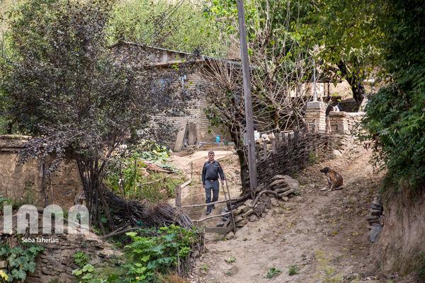 اختصاص ۱۸ هزار میلیارد تومان به اشتغال پایدار روستایی