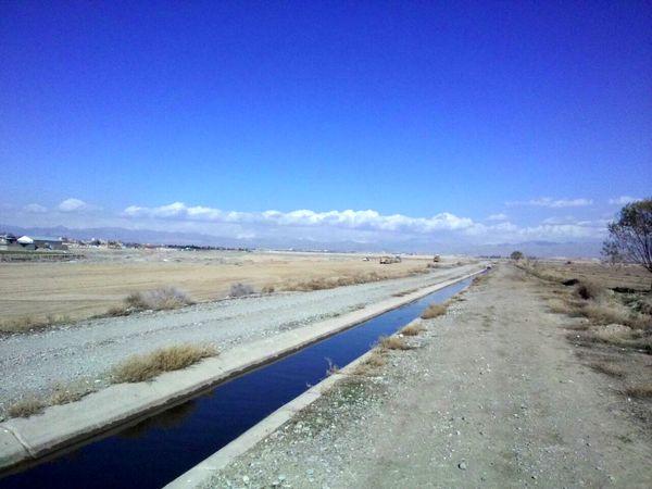 آغاز عملیات تسطیح 150 هکتار از اراضی کشاورزی شهرستان پیشوا